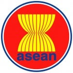 Seal of ASEAN