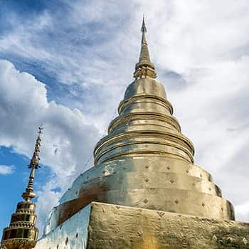 TEFL Course Thailand   Get Certified In Chiang Mai   SEE TEFL