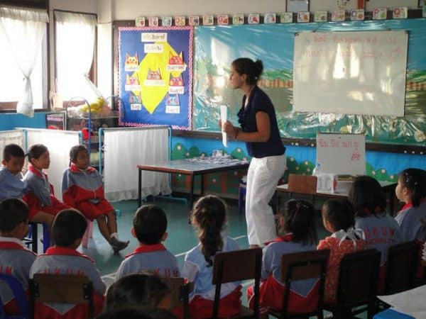 What Is The Ppp English Teaching Methodology See Tefl