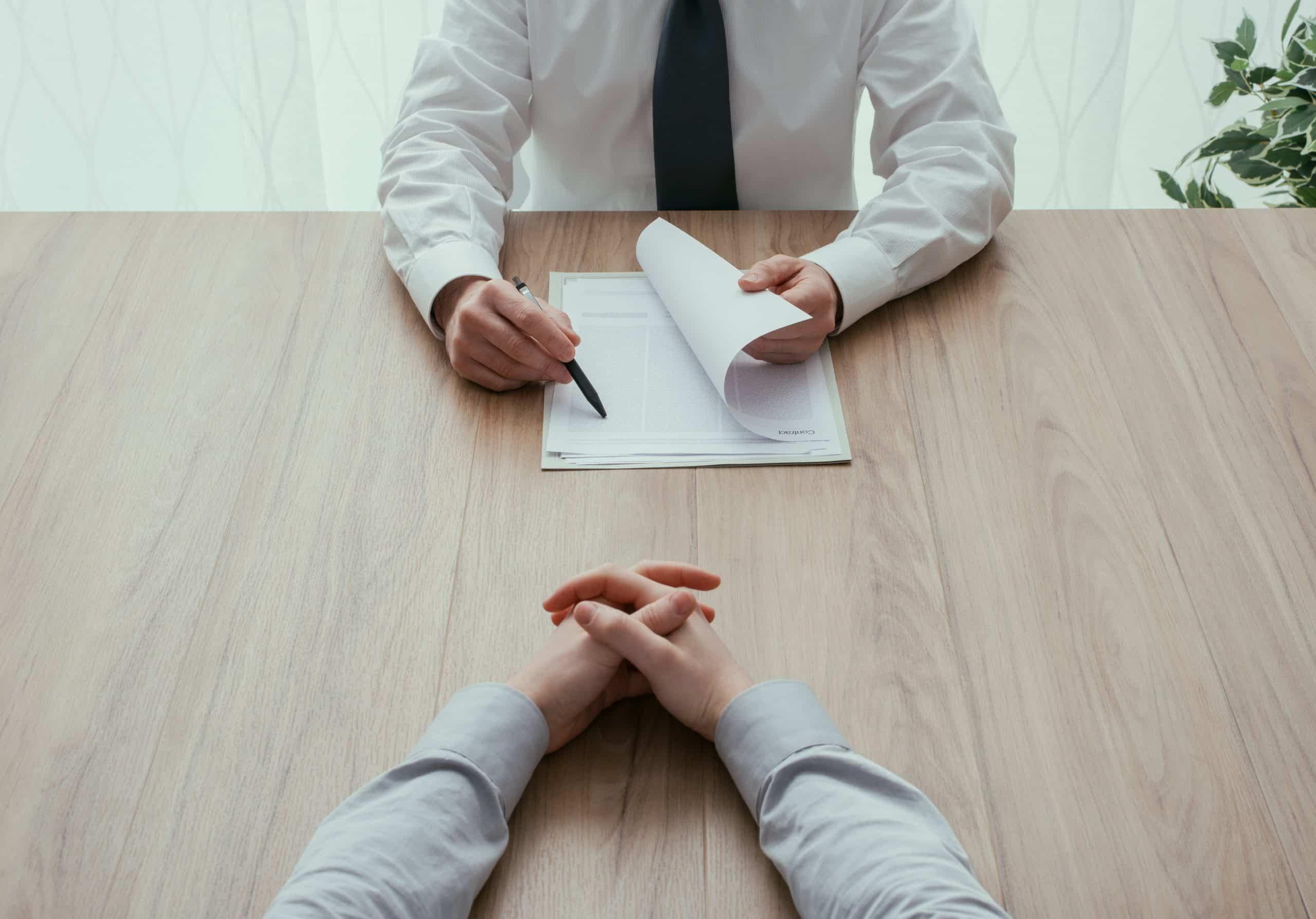 job-interview-teacher-tefl