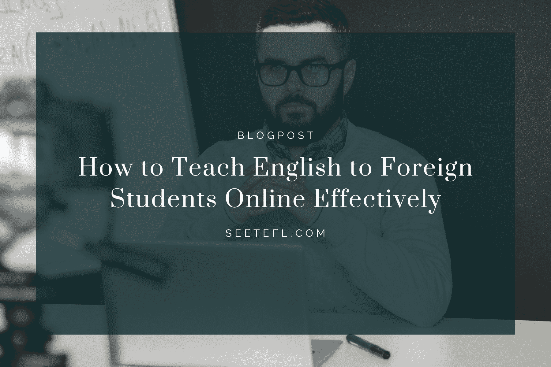 teach_english_online