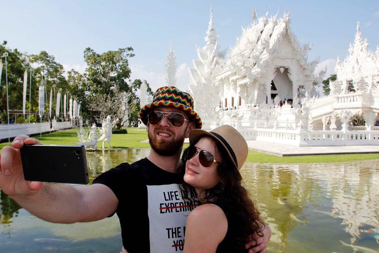 7 Things About Teaching English In Thailand Without A Degree - SEE TEFL