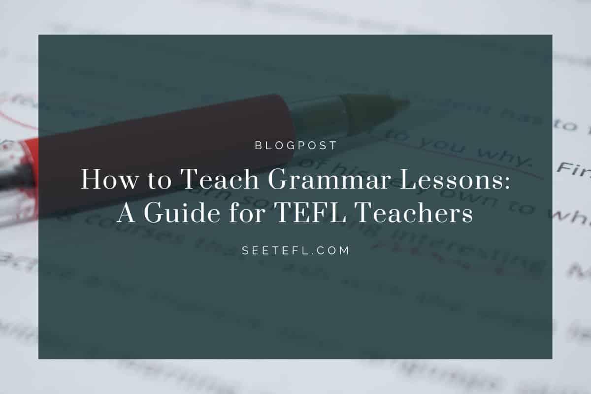 teach-grammar-lessons
